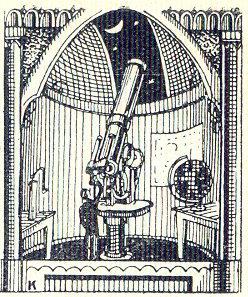 Ilustração, No. 6, Março 16 1926 - 29a