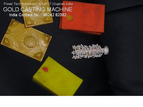 007 Gold Casting Machine, Silver Casting Machine, Lost Wax Casting Machine,  Gold Tree, Silver Tree, Wax, Tree , Platinum Tree, | by silvercastingmachine India Mob No. 9824262382