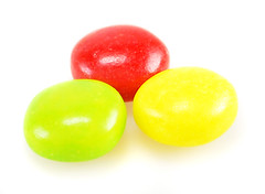 Beechies Force Chewy Candy - Fruit | by cybele-