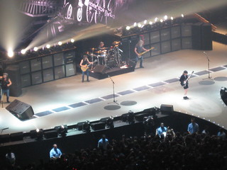 AC/DC | by CMFRIESE