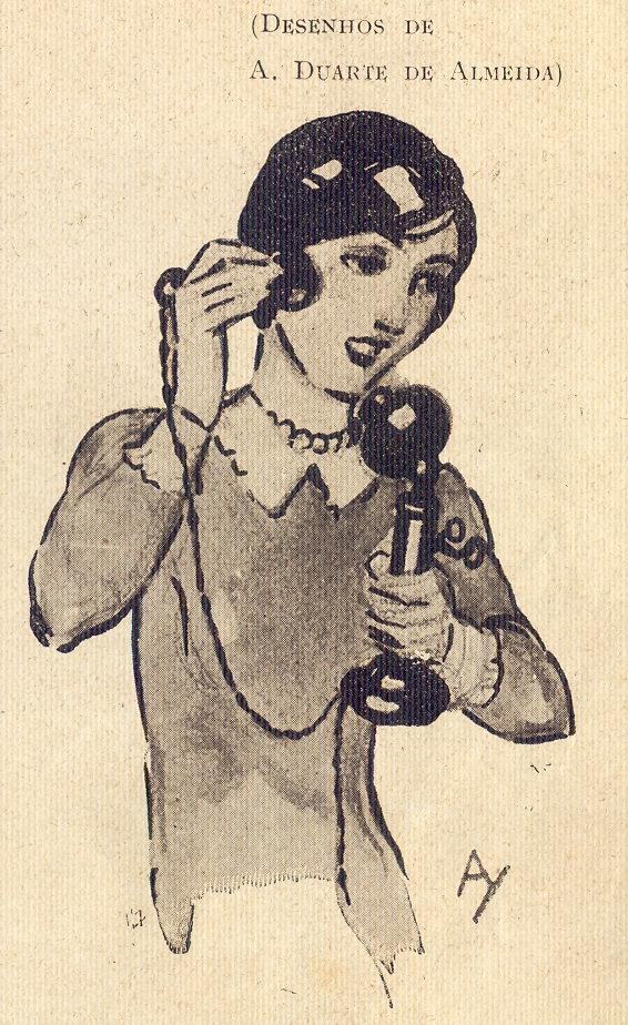 Ilustração, No. 120, Natal, Dezembro 16 1930 - 33b