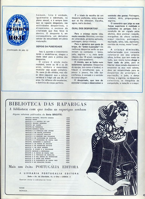 Modas e Bordados, No. 3179, January 10 1973 - 36