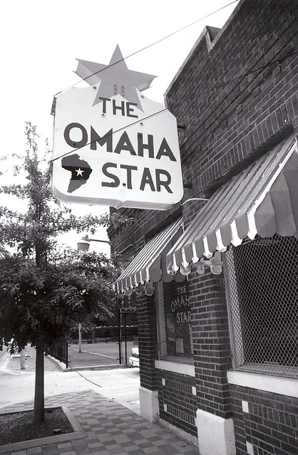 The Omaha Star | by National Register