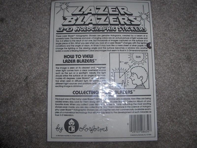 marvel_lazerblazers2
