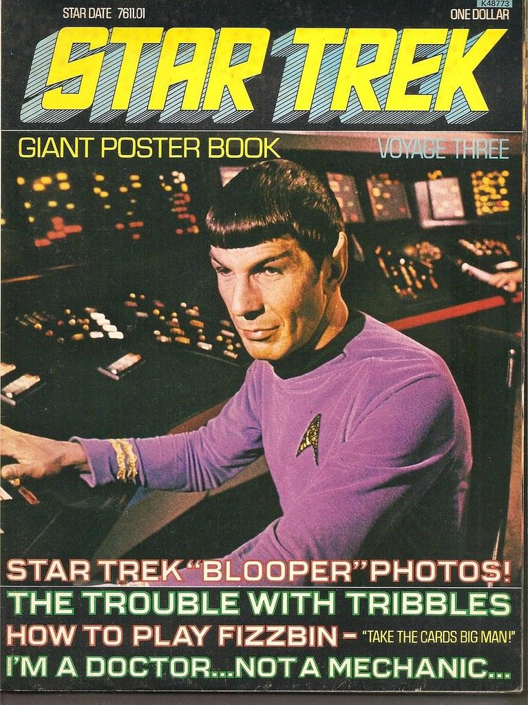 startrek_posterbook3