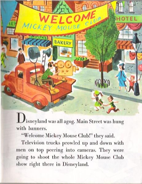 mickey_04