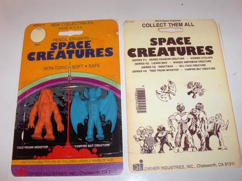 space_creatures1