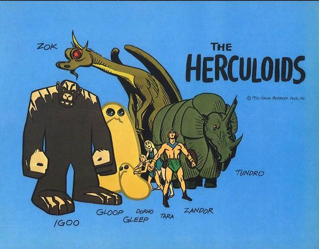 hb_herculoids