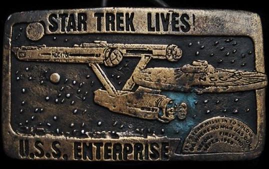 startrek_enterprisebuckle1