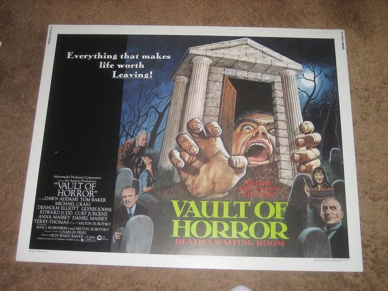 vaultofhorror_halfsheet