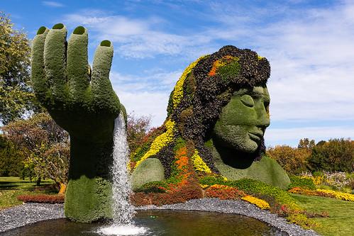 Jardin botanique-4652