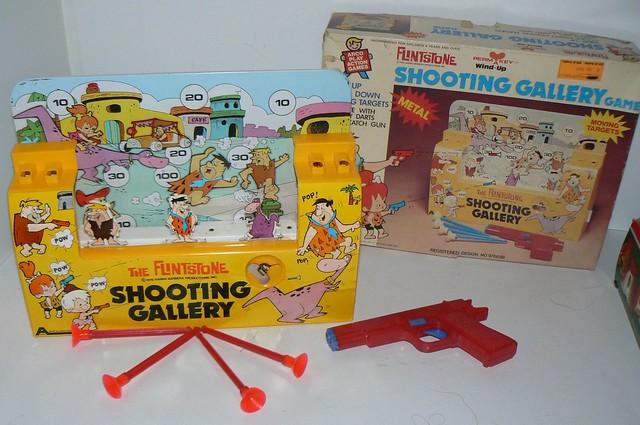 hb_flintstones_shootinggallery