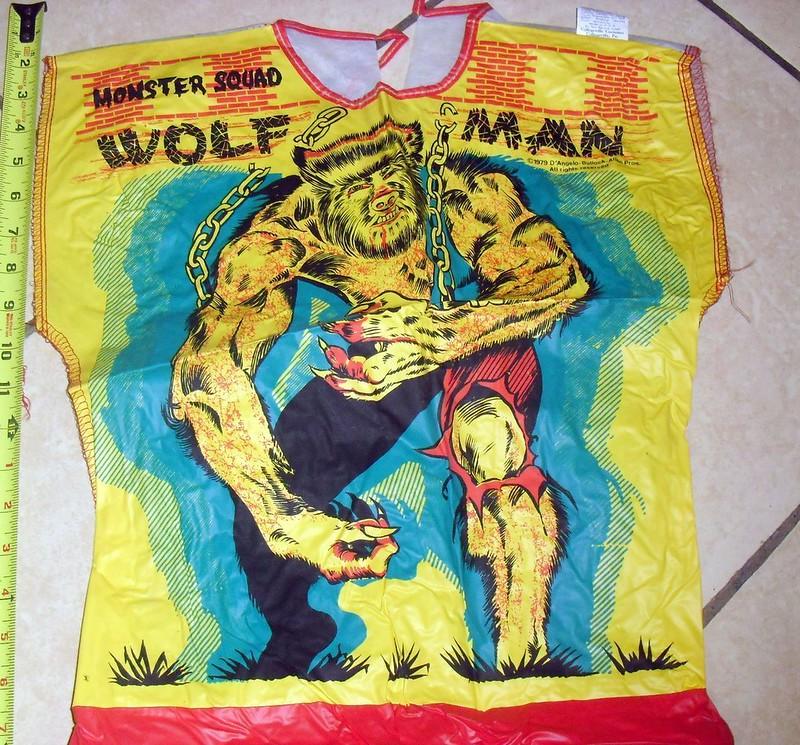 wolfman_costume3