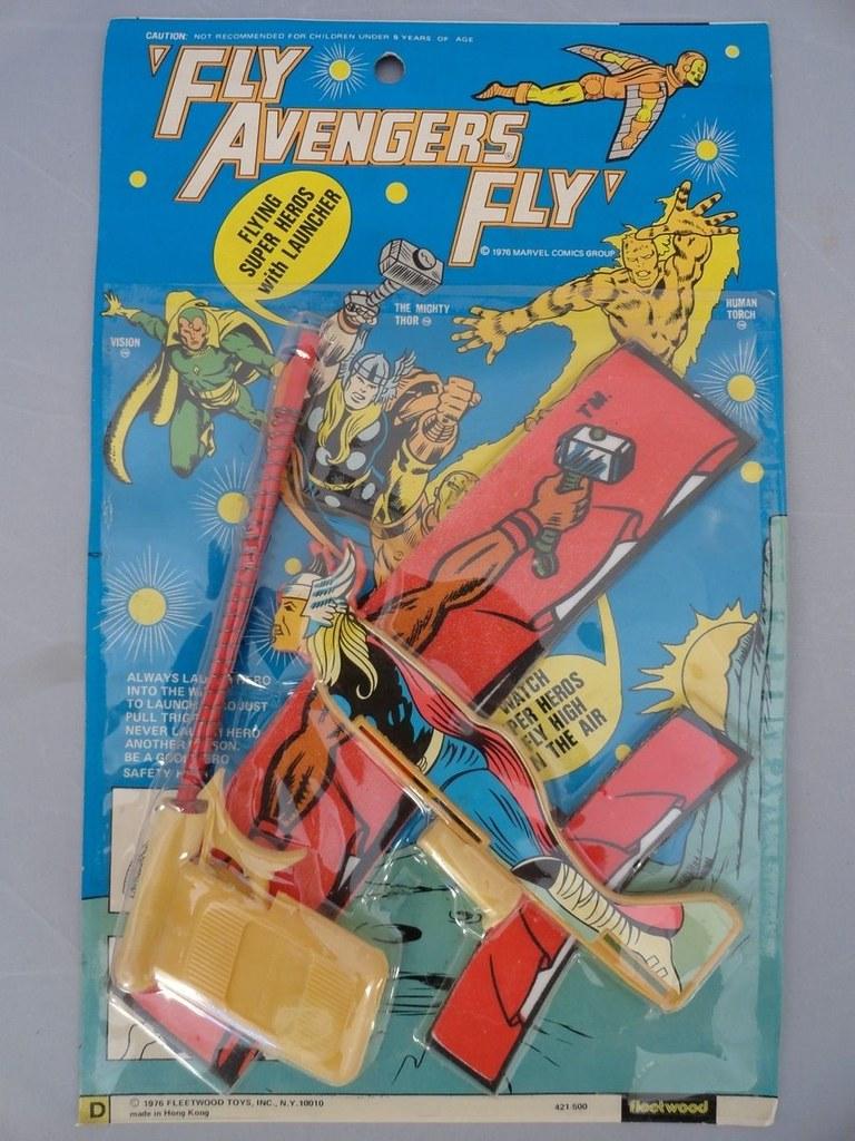 marvel_flyavengers_thor
