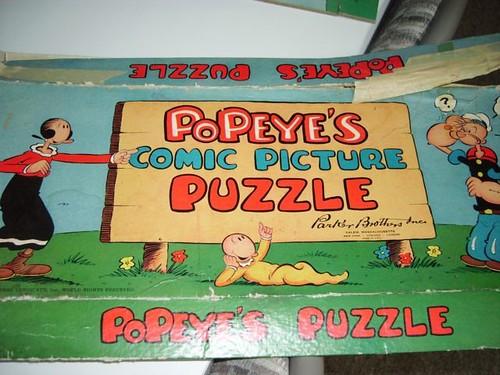 popeye_comicpicturepuzzle1