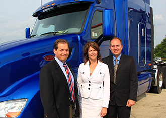 NADA-ATD Congressional Dealership Visits