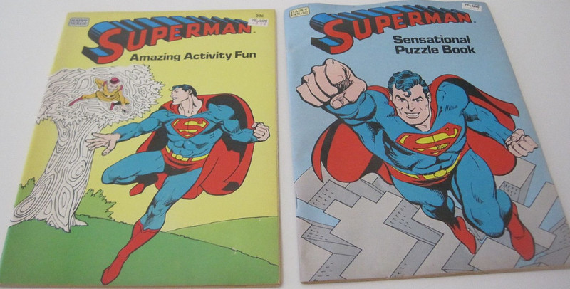 superman_activitybooks