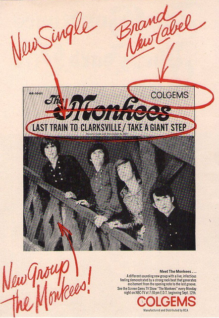 monkees_singlepromo