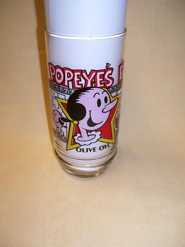 popeye_oliveglass1