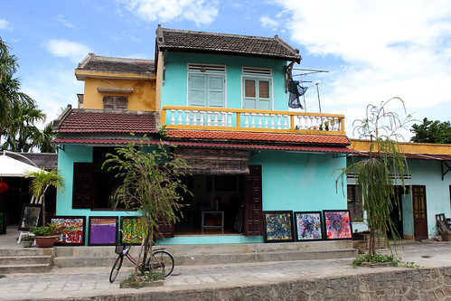 hoi an vietnam enjosmith flickr