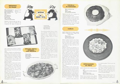 Banquete, Nº 112, Junho 1969 - 12