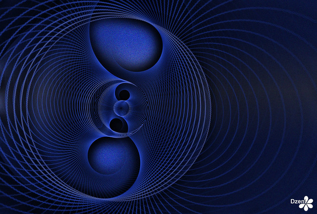 Crescent Creation
