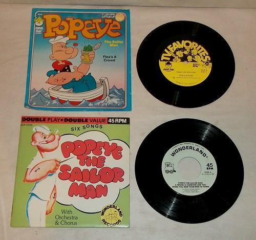 popeye_records