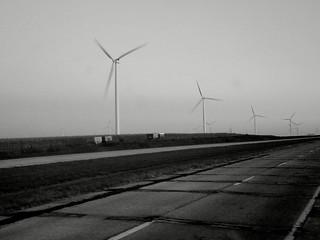 Indiana Windmills | by Double_Nickel