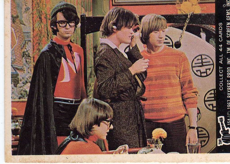 monkees_cardcolorb