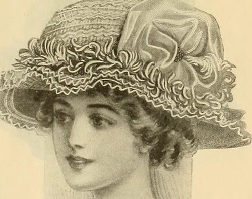 "Image from page 82 of ""Catalogue no. 16, spring/summer / R. H. Macy & Co."" (1911)"
