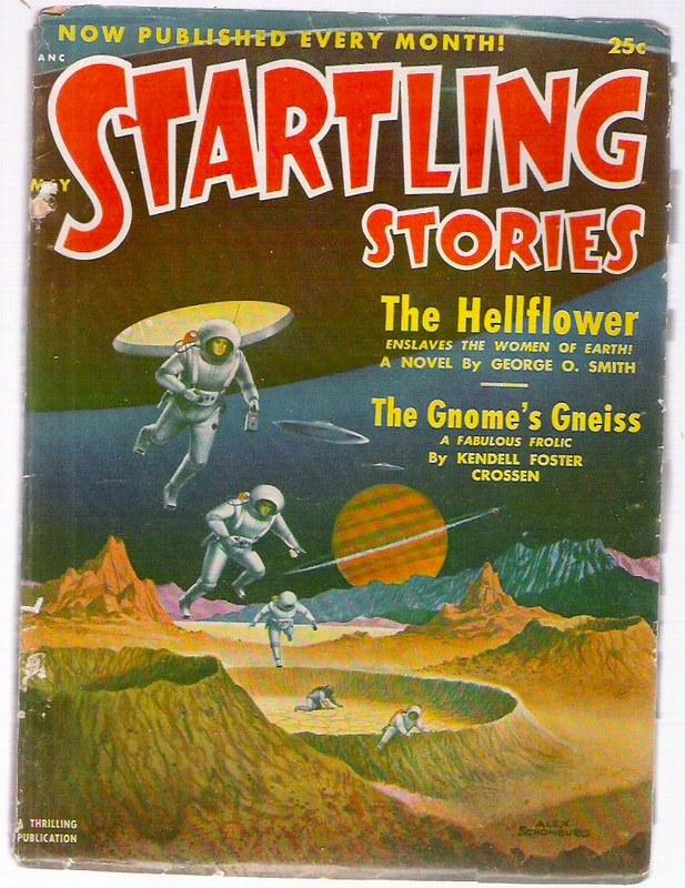 startling1952-05
