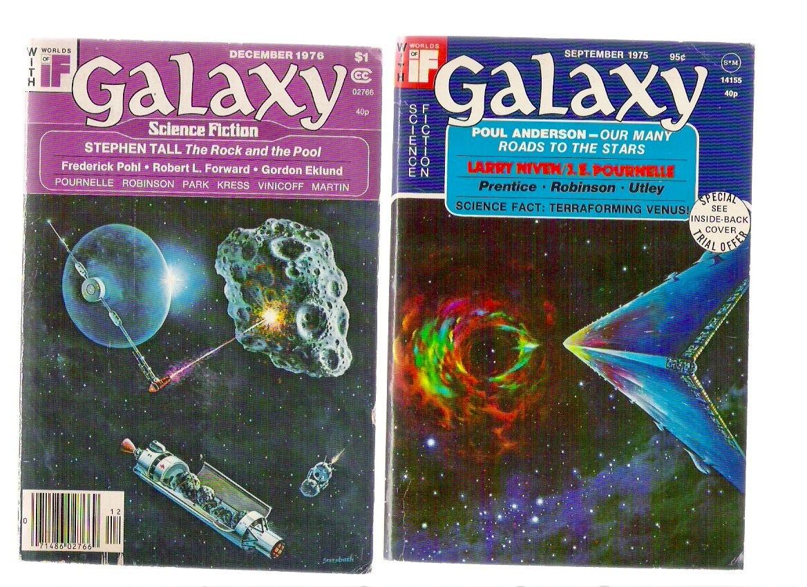 galaxy1970sa-3