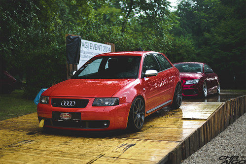 audi s3 8l on stage 1 aigo photography flickr. Black Bedroom Furniture Sets. Home Design Ideas