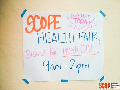 2014 Medi-CAL Fair