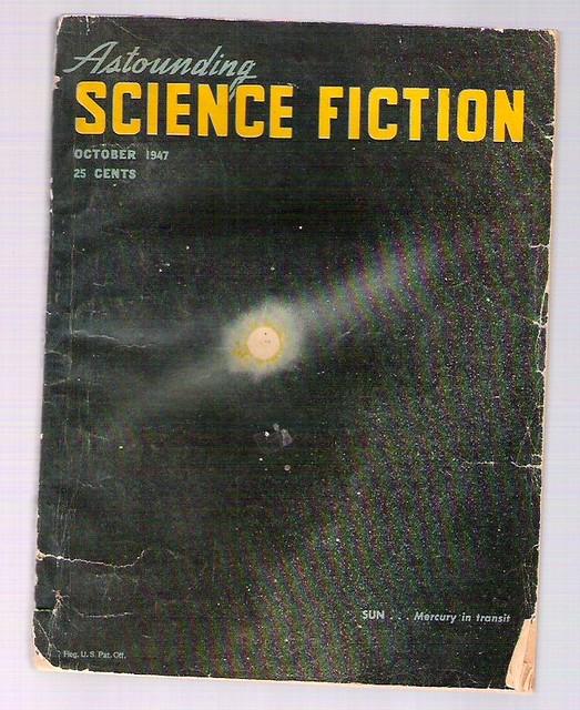 astounding1947-10