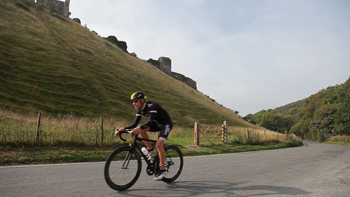Wiggle Bitter Beast Sportive - Preview Photos