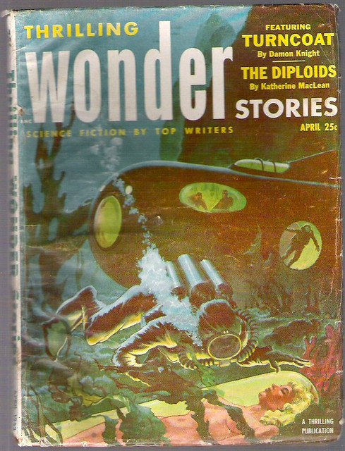 thrillingwonder1953-04