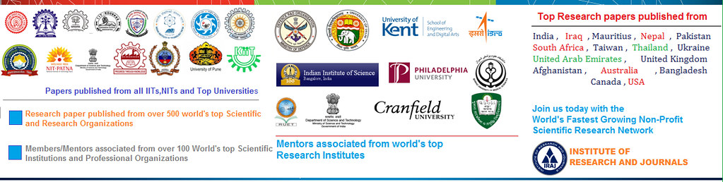 xlri research papers Xlri - xavier school of  xlri research papers xat  this is the page for fpm (doctoral programme) and research updates of xlri.