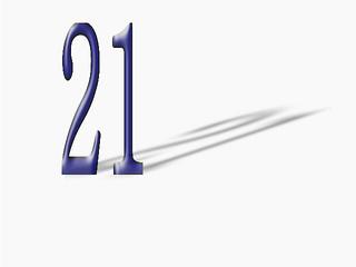 M21 e
