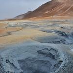 Iceland '14