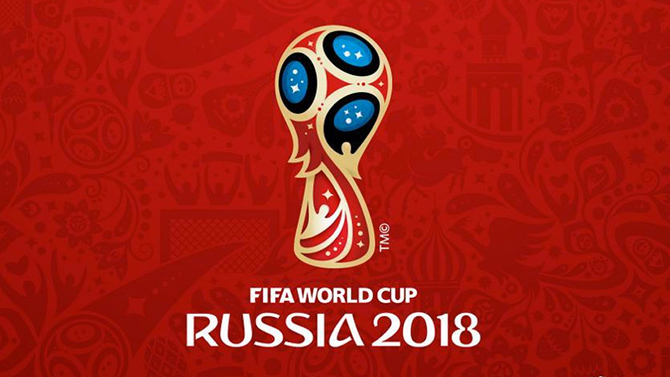 141029_RUS_FIFA_World_Cup_2018_logo_LHD