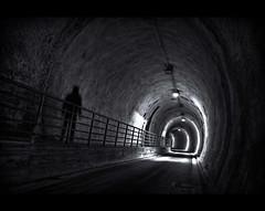 san marino subterranean III
