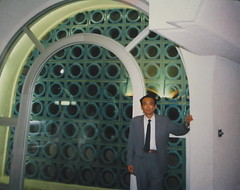 Aéroport international de Charjah