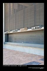 Estádio da Cidade do Cabo
