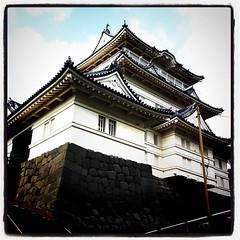 Château d'Odawara