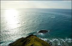 Cabo Reinga