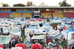 Stade Sylvio Cator