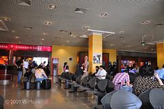 Aeroporto Internacional de Phnom Penh