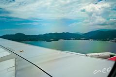 Ilha de Penang