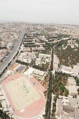 Université de Jordanie